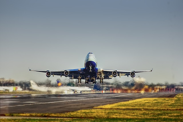 Положение о комитете по аэронавигации Союза авиапроизводителей России