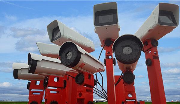 Комплекс средств автоматизации удаленного видеонаблюдения сертифицирован МАК
