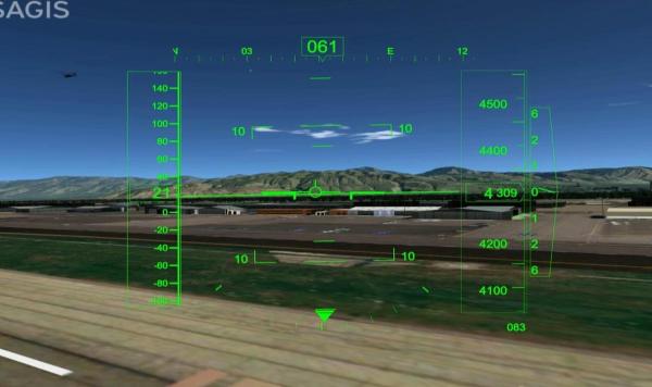 Отчет-протокол об актуальных проблемах инфраструктуры пространсвенных данных в авиации РФ 6-го заседания Комитета по аэронавигации от 06.11.2014 г.