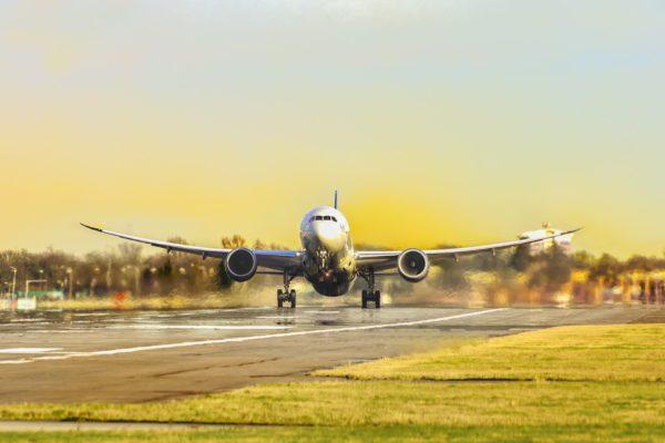 Отчет о деятельности Комитета по аэронавигации за 2018 год