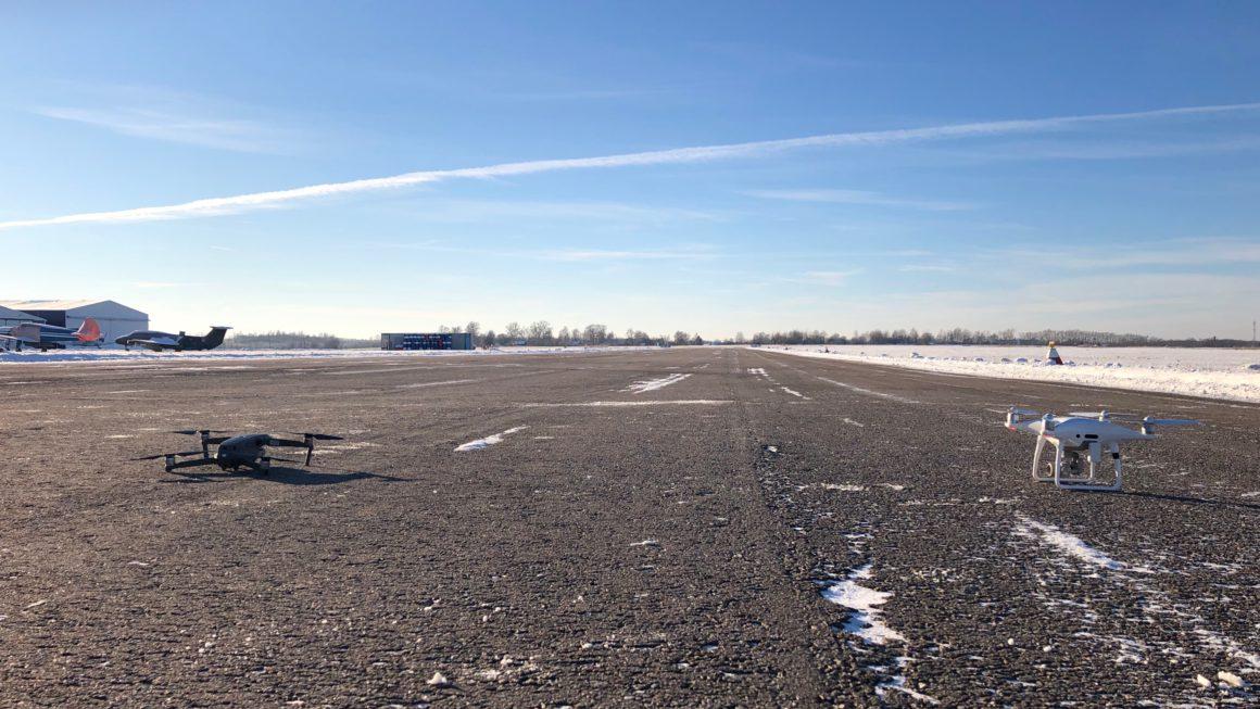 Второе пришествие авиации: эпоха беспилотья